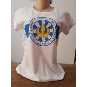 Vila Fundão - Camisas no Mercado Livre Brasil d245a9befa01a