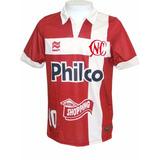 65cccc90b6 Camisa Do Vasco Raizes 2013 Navegações - Futebol no Mercado Livre Brasil