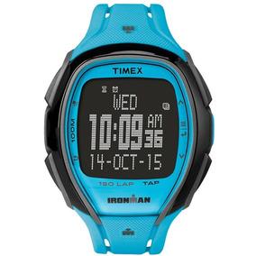 Relógio Timex Ironman Tw5m00600bd/i