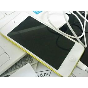 Ipod Touch 5ª Geração Usado