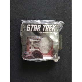 Chaveiro Star Trek Enterprise Original