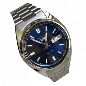 27aec236424 Seiko Automatico 4r37a Novo Calibre - Relógios De Pulso no Mercado ...