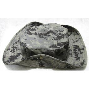 Boonie Hat Chapéu Cobertura Marpat Gelo Black Friday e018fd9d10f