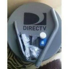 Kit Antena Direct Tv Negociable¡