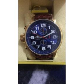 08608daa825 Invicta 3329 Masculino - Relógio Invicta Masculino no Mercado Livre ...