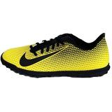 fde62d3e25 Tenis Para Hombre Nike Rapido - Deportes y Fitness en Mercado Libre ...