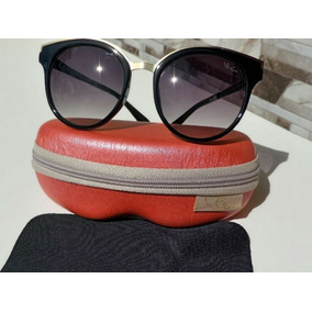 Oculos Versat Gold - Óculos De Sol, Usado no Mercado Livre Brasil d25d262722
