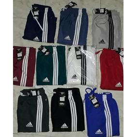 81b38ec4e217f Sudaderas Adidas Impermeables - Ropa Deportiva en Mercado Libre Colombia