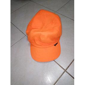 Gorra De Cacería Outdoor Cap/x-large