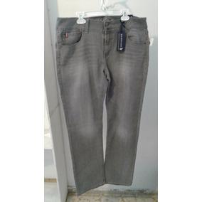 1fc6578aeb539 Pantalones Polo Mujer en Mercado Libre México