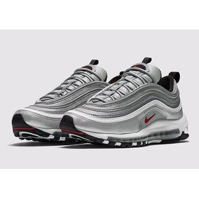 zapatos air max