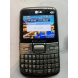 Celular Lg Dual Chip Com Wifi