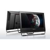Pc Lenovo All In One Edge E73z Aio I5-4460s .iia.