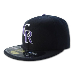 Gorra Plana Colorado Rockies Edicion Dopetastic Nba Nfl Ml - Ropa y ... 7d24d1cd628