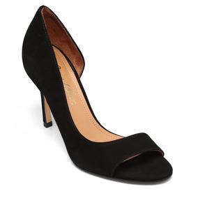 788632e74 Jorge Alex 35 - Sapatos no Mercado Livre Brasil