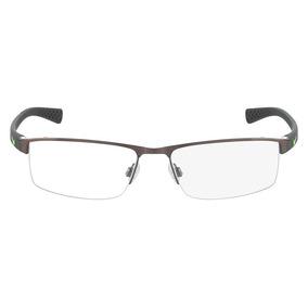 39d87c44004c8 Chumbinhos 5.5 Comprido - Óculos no Mercado Livre Brasil