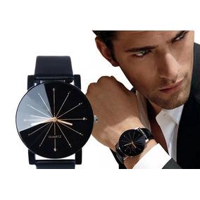 87539cdecdd Relogio Quartz Masculino - Relógio Masculino no Mercado Livre Brasil