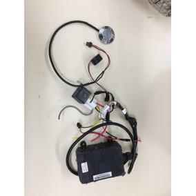 Rastreador Veicular Tracksat -5w