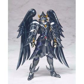 Bandai Saint Seiya Cloth Myth Hades Espectros Griffin Minos