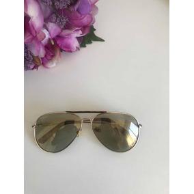 Oculos Espelhado De Sol Tommy Hilfiger - Óculos no Mercado Livre Brasil 4191030655