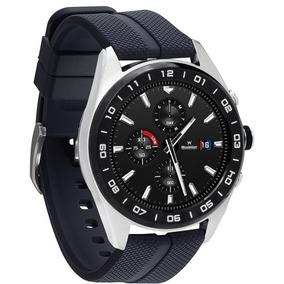 Reloj Lg Smartwatch W7