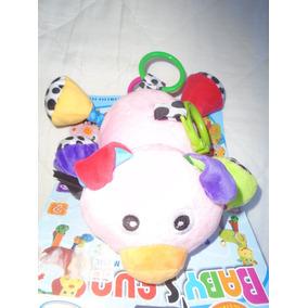 c53ac3916 Vibran 5 Dedos - Juegos y Juguetes en Mercado Libre Venezuela