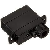 Spektrum Spmsp2053 Case Set H2060 Rc Piezas De Vehículos