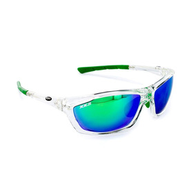 5bfaab9eb4b9c Oculos De Sol Smith Optics Usa Advocate Marrom - Óculos no Mercado ...