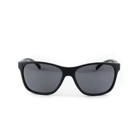 Oculos Masculino - Óculos De Sol HB Sem lente polarizada em Paraná ... 4fc7cfb361