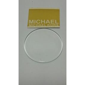 Relógios Michael Kors Mk5194 Vidro Em Safira - Relógios no Mercado ... 1921307cff