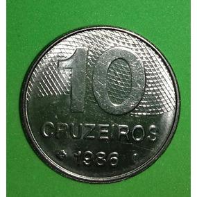 Moneda De Oro Brasil - Monedas y Billetes en Mercado Libre Argentina ce592f127e9