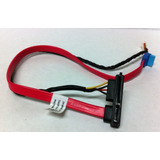 Cable Datos / Power Hdd Dell Inspiron One 2320 - Dp/n 0d2fd2