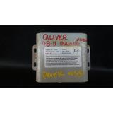 2008 - 2011 Caliber Módulo Sensor De Reversa 05137541aa