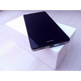 Permuto Huawei P8 Lite= Pantalla Fulhd 5.0 Gorrilla Glass 3