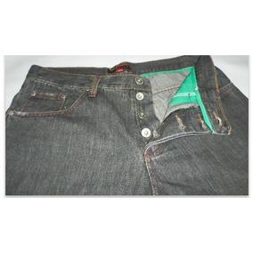 Jeans Importados Originales Urban Uptown !!!