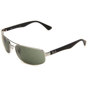 474ae701a97 Ray Ban 3445 Ultimo Modelo - Gafas De Sol Ray-Ban en Mercado Libre ...