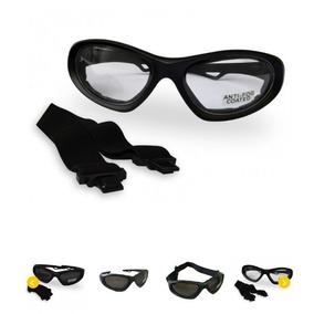 Oculos De Segurança Lente Polarizada - Óculos no Mercado Livre Brasil cbcbcd8185