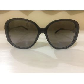 d43720bee930d Oculos De Sol Feminino Mont Blanc - Óculos no Mercado Livre Brasil
