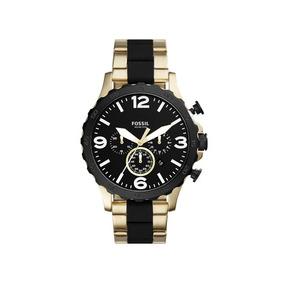94c2de27192 Jr1526 4pn - Relógios no Mercado Livre Brasil