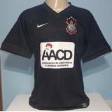 4615b97354 Camisa Corinthians Ronaldo Bozzano Original - Camisas de Times ...