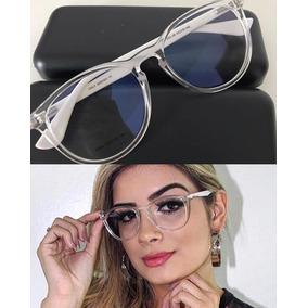 1f9624910d1da Oculos De Grau 2 25 Masculino - Óculos no Mercado Livre Brasil