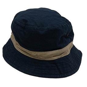 Sombrero Panama Jack - Accesorios de Moda en Mercado Libre Chile 877a945105a