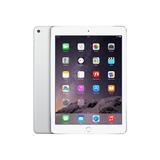 Apple Ipad Air 2 16gb Wifi Color Blanco Original Caja Nuevo