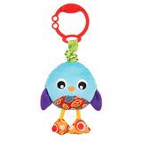 Juguete Colgante Meneo Pinguino Poppy Playgro