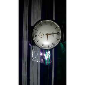 5047a26b577 Relogio Antigo - Relógios De Pulso em Minas Gerais Antigos no ...