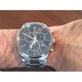 831ccef681c Festina Titanium Cronografo E Alarme - Relógios De Pulso no Mercado ...