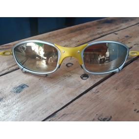 Juliet Camelo Oakley - Óculos em Minas Gerais no Mercado Livre Brasil 663905b95b