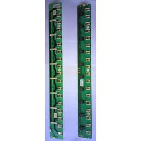 Placa Inverter Samsung Ln40r71b