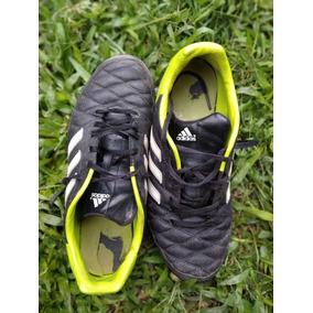 size 40 d987e 8c22b Botines adidas 11 Nova
