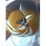 Balon Adidas Original - Balones de Fútbol en Mercado Libre Venezuela 25bbe8262ad61